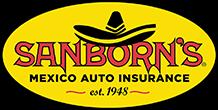 Banjercito - vehicle importation permit