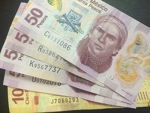 The Currency In Mexico Is Mexican Peso Mxn Also Referred As Nuevos Pesos And Uses Symbol Us All Prices Are Displayed